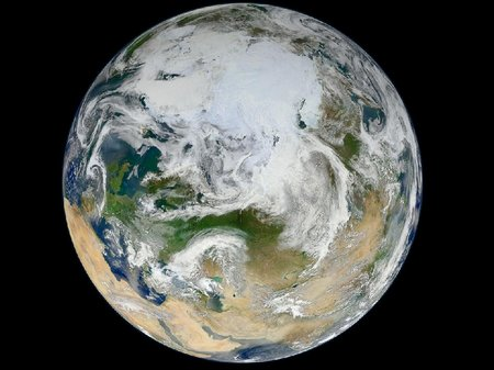 Earth-660718main blue marble arctic cropped 946-710
