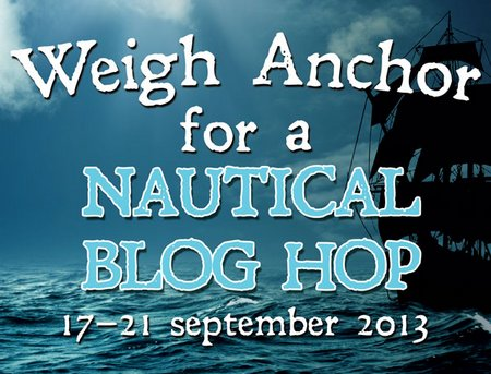 2013-Nautical-Blog-Hop-lg
